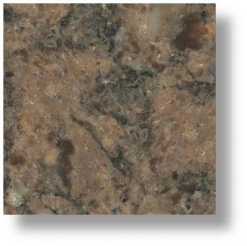silestone-kimbler