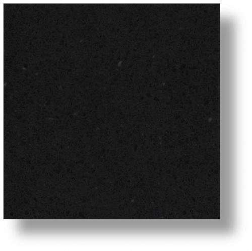 silestone-negro-anubis