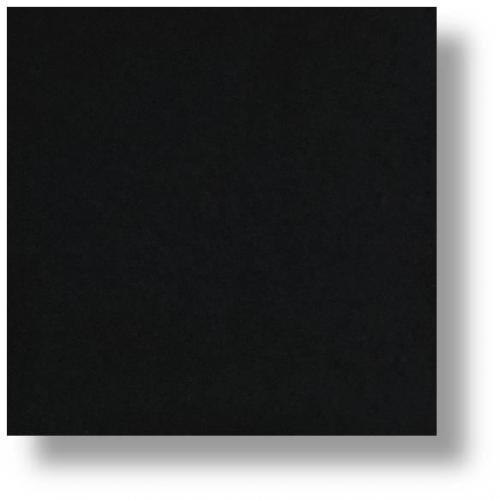 silestone-negro-tao