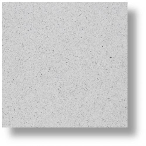 silestone-polar-cap