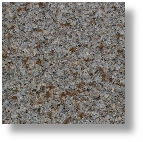 silestone-riverbed