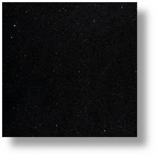 silestone-starlight