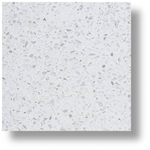 silestone-white-diamond