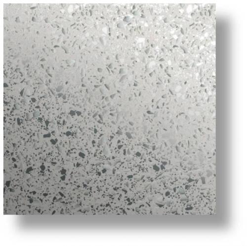 silestone-white-platinum