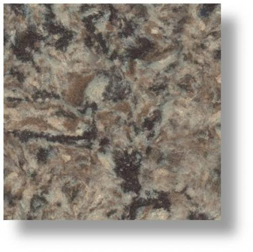 silestone-zynite